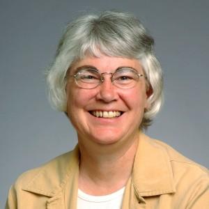 STEPHANIE SENEFF, Ph.D