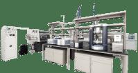 lab vacuum furnace | SIMUWU