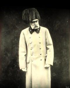 Kaiser Wlhelm II