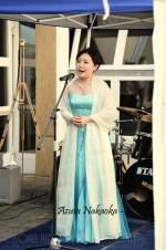 Sopranistin Japan