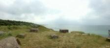 Wustrow-Steilküste