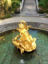 Brunnenkunst