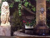 Steinbrunnen 1