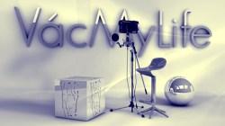 VácMyLife-520