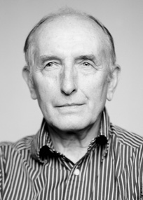 Vaclav Smil profile photo