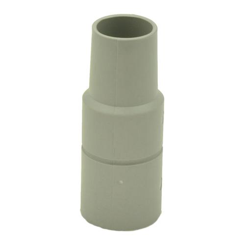 Vacuum Hose Adaptor Reducer 14