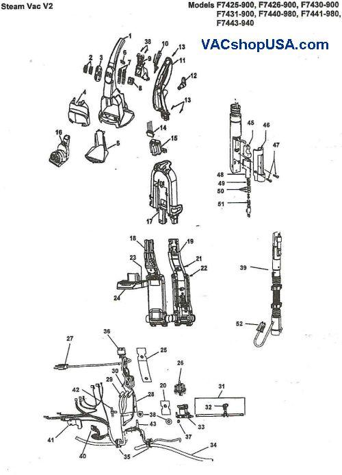 F7425