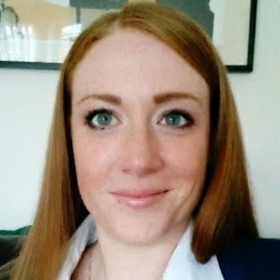 Helen English