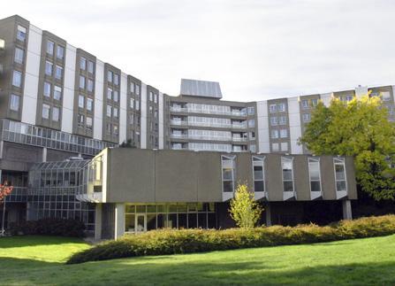 hôpital Sud de Rennes vacterl