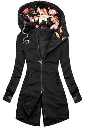 Women's Hoodies Coats Jackets S-3XL