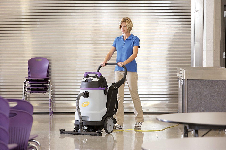 Best Wet Dry Vacuum For Hardwood Floors  Top 5 Reviews
