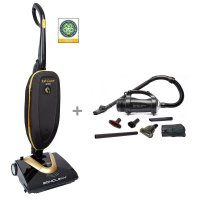 7 Best Vacuum for High Pile Carpets  Guide and Reviews