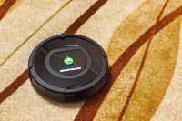 5 Best Robot Vacuum for Carpet  Guide and Reviews