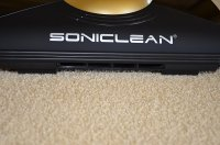 5 Best Vacuum For Wool Carpet  Guide and Reviews