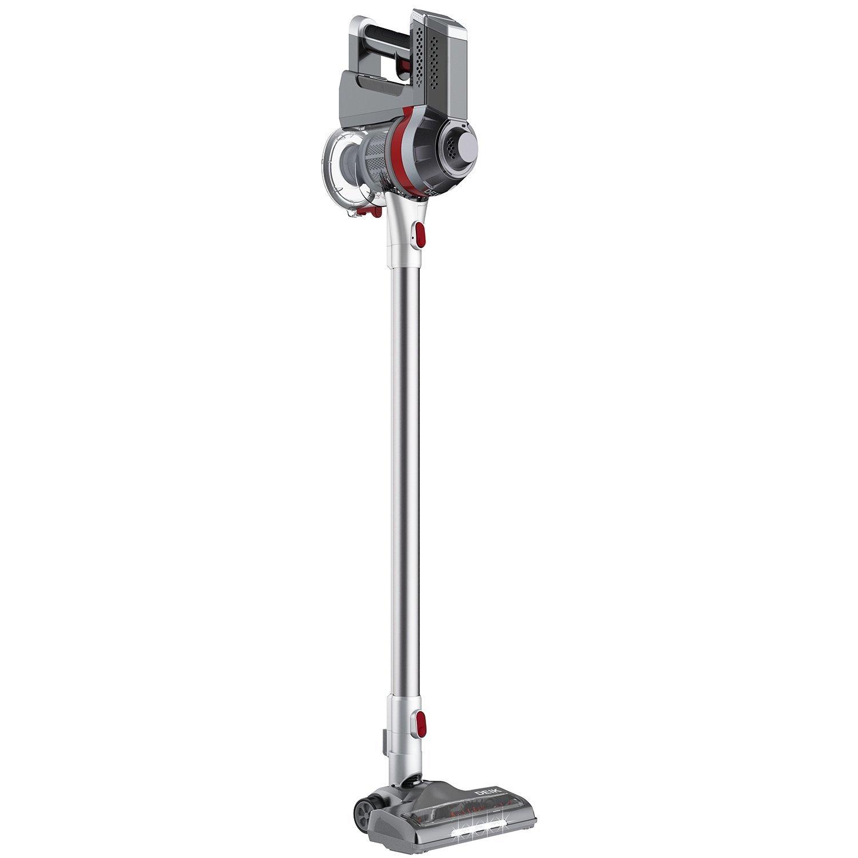 10 Best Vacuum For Laminate Floors in 2018 Complete Guide