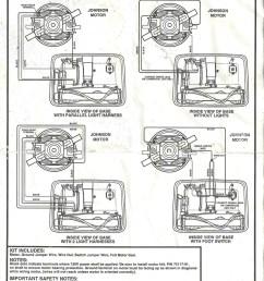 oreck xl wiring diagram wiring diagram page wiring diagram oreck edge [ 1000 x 1375 Pixel ]