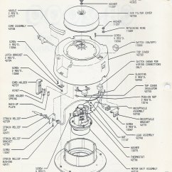 Electrolux Wiring Diagram Dual Car Stereo Legacy Vacuum Parts Www Toyskids Co Cb And Cb2000 Olympia