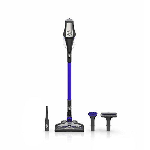 Hoover FUSION Pet Cordless Stick Vacuum Cleaner, BH53120PC
