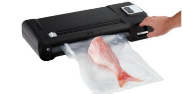 Food Saver Professional Vacuum Sealer