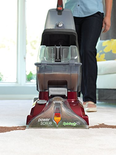 Hoover Fh50150 Review Exactly Why Fm50150 Top At Users