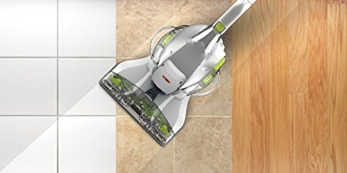 10 Best Vacuum For Tile Floors May 2018 Reviews Comparison