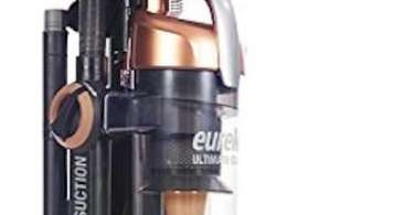 Eureka AS3352A Review - Key Features of the Eureka AS3352A Pet Vacuum Cleaner