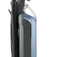 Hoover UH30310 T-Series WindTunnel Pet Bagged Corded Upright Vacuum Cleaner Review