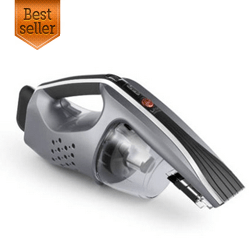 Hoover LiNX BH50015