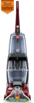 Best Vacuum Cleaner The Ultimate Guide Clean Smartly