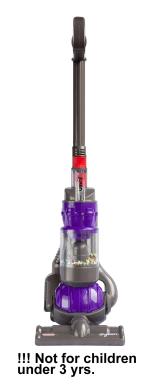 Dyson Kids Vacuum Cleaner