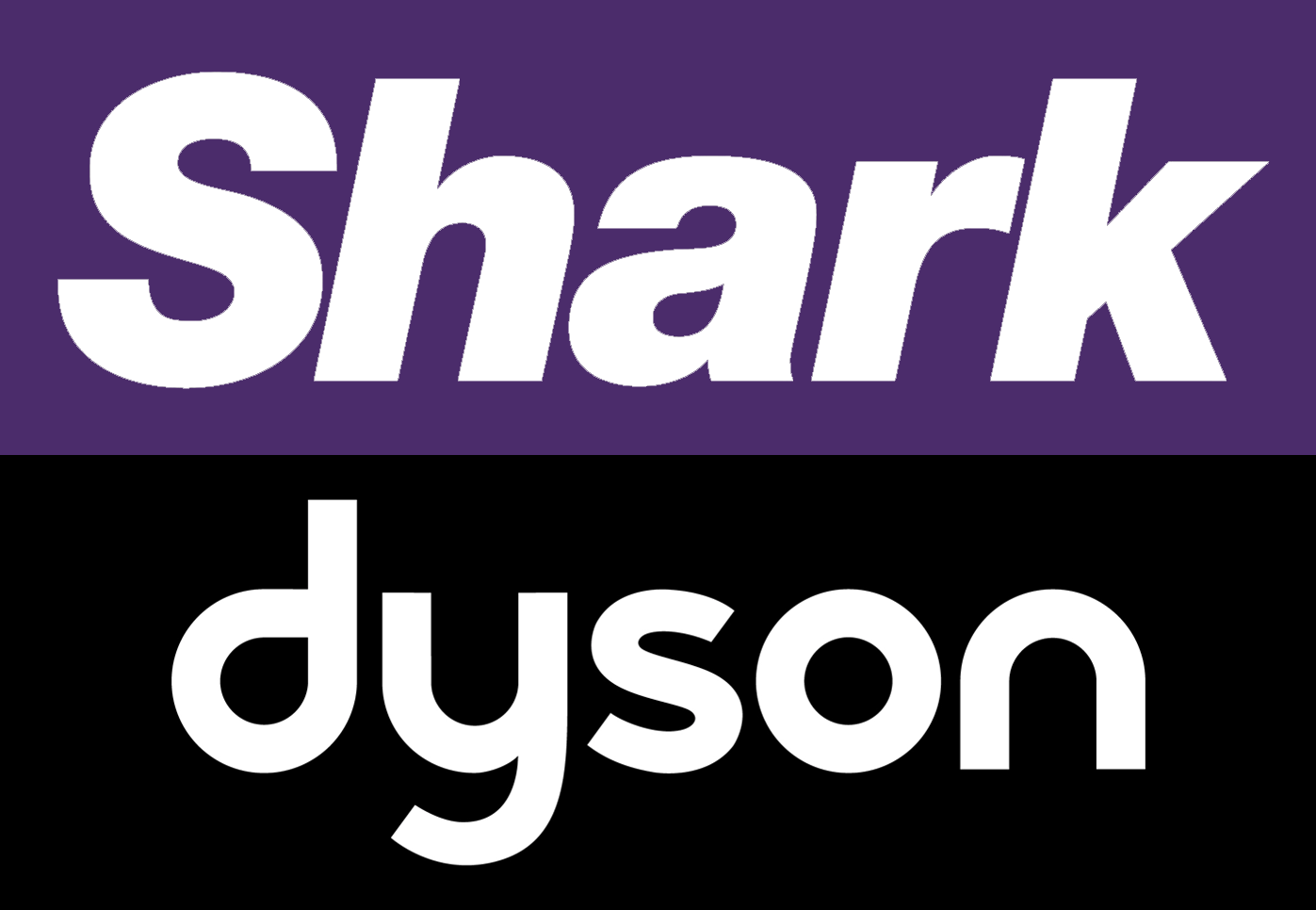 Shark Vs Dyson Comparing Brands And Products
