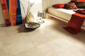 10 best vacuums for tiles – A sincere 2019 overview