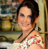 Crystal Faulkner
