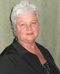 Mariette Mifflin