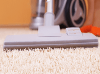 Eliminate the hair out of your flooring: best vacuum for pets
