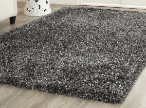 Best vacuum cleaners for carpets and rugs revealed on