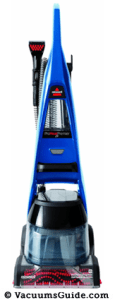 Everything You Need to Know About the Bissell ProHeat 2X Premier Carpet Cleaner