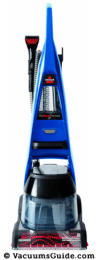 Bissell ProHeat 2X Premier 47A23