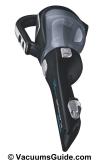 Black & Decker Platinum BDH2000L 20-Volt Max