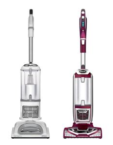 Shark Navigator vs Rotator: Who Wins the Vacuum Lover's Favor