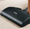 SEB 217-3 Electro Comfort
