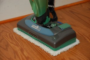 Shark Steam & Spray Pro – the review of the newest steam mop in town