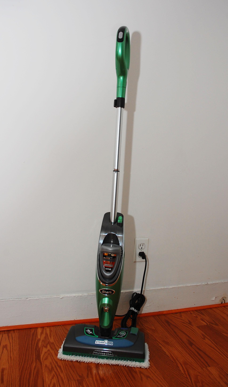steam mop package spray head steam u0026 spray head