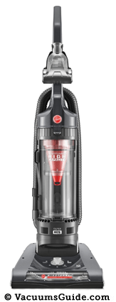 Hoover WindTunnel 2 High Capacity UH70801PC