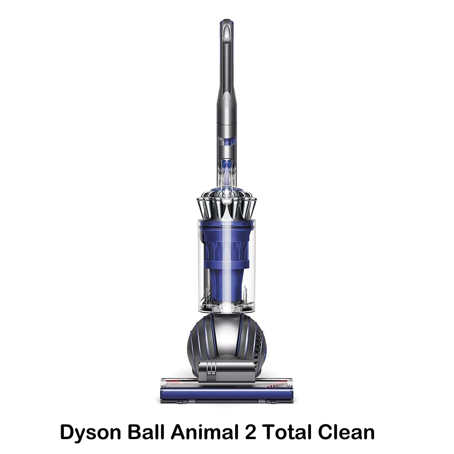 Dyson Ball Animal 2 Total Clean