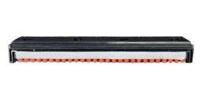 Bissell ProHeat 2X Revolution Pet 1548 bare floor tool