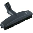 SBB Parquet-3 Parquet floor brush