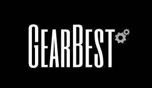 GearBest discount coupons for this summer