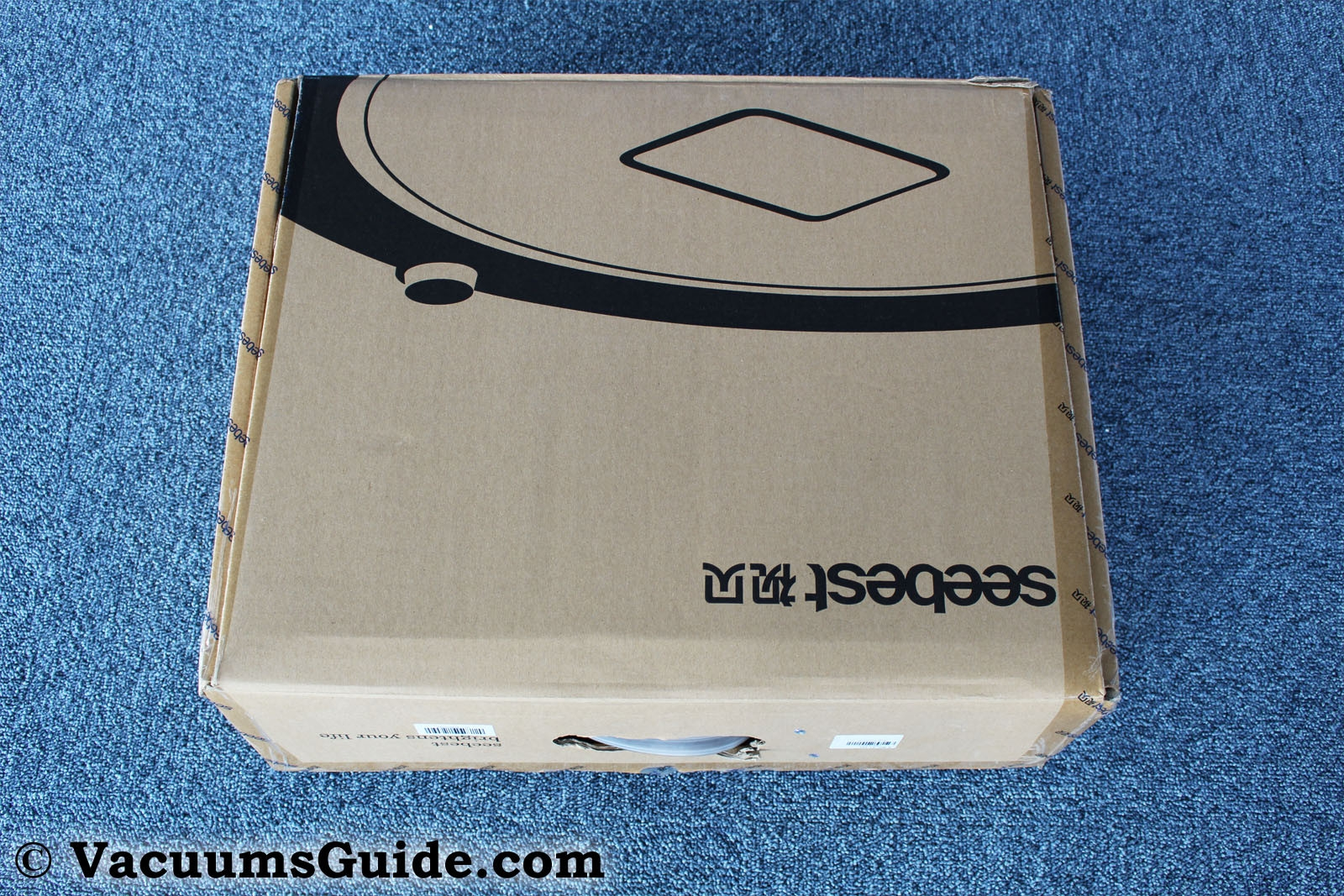 seebest-box