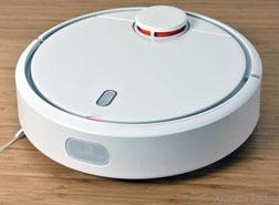 xiaomi-new-vacuum